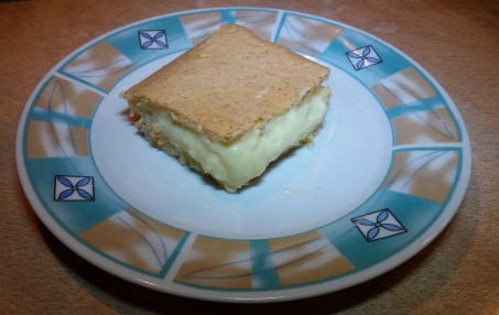 Pudingos-Mascarpones Krémes szelet_Diabetikus