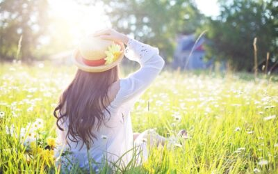 Tavaszi fáradtság? Mit tehetünk?